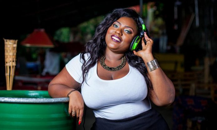 AJ Sarpong works with Accra-based Citi FM/TV
