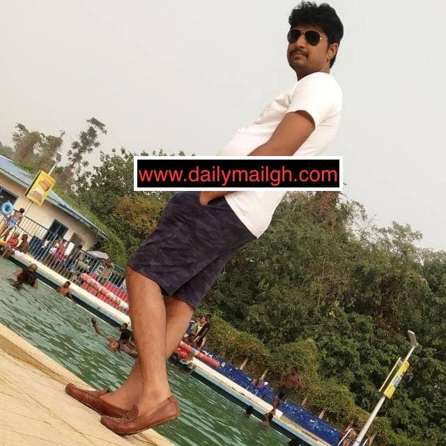 Om Prakash Chudri
