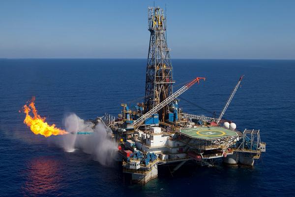 Oil GNPC Aker Energy