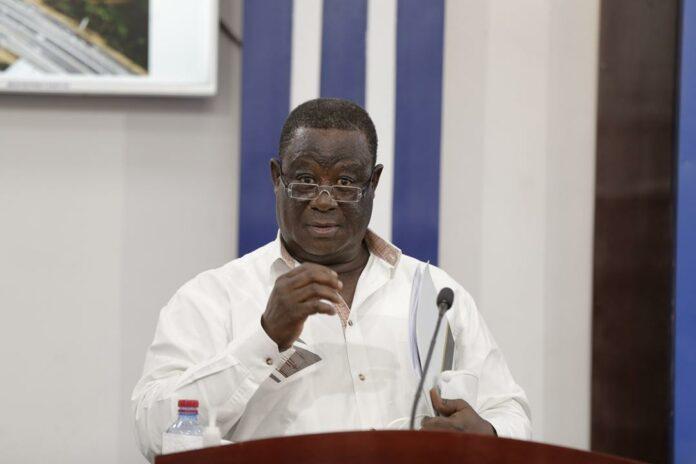 Kwesi Amoako-Atta