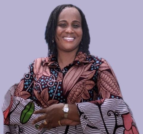 Dr Antoinette Tsiboe-Darko