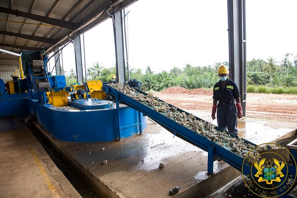 The $2.1 million rubber processing factory (3)